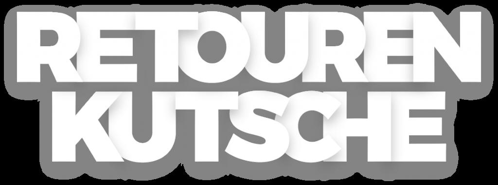 retourenkutsche_retouren_abholen_lassen_logo